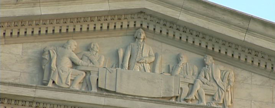 jefferson_memorial_frieze