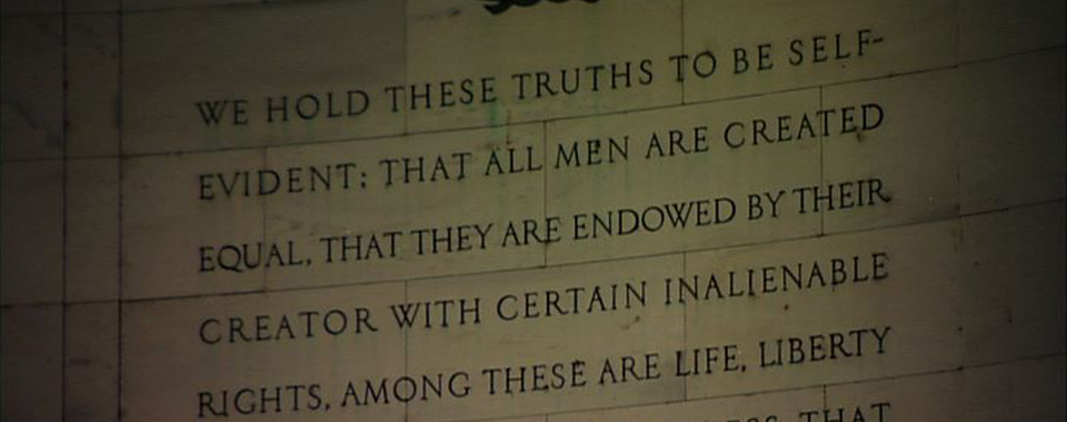 jefferson_memorial_inscription